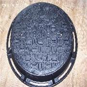 球墨铸铁井盖供应,买专业的井盖,就来大宗