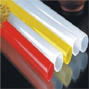 聊城塑料管:专业塑料管价格