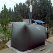 供应山东省低价水囊:预压水囊批发