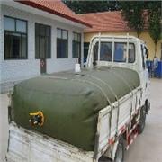 想买质量一流的软体储水罐,那么就到容大液袋公司_定制抗旱专用水囊