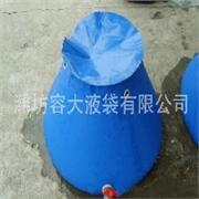 圆锥体水囊价格|山东地区优质圆锥体水囊