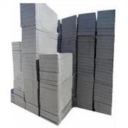 哪儿有卖最新北京石墨聚苯板