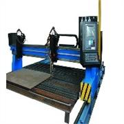 数控切割机供货商 供应江苏省质量好的数控切割机