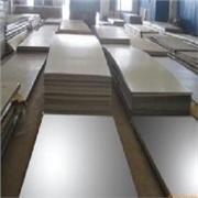 耐磨2205双相不锈钢板——便宜的2205双相不锈钢板【诚挚推荐】