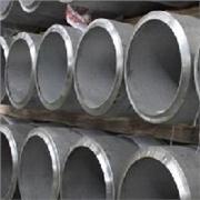 天钢北方商贸有限公司高质量的天津无缝钢管[特供]
