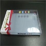 透明盒玩具包装盒是最畅销的_新款包装产品胶盒生产厂家推荐