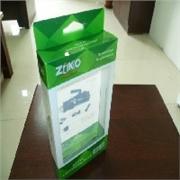 深圳哪里能买到有信誉度的胶盒包装