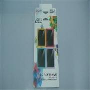 手机套胶盒专卖店 价格合理的胶盒,晨东升胶盒吸塑提供