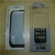 深圳市声誉好的苹果5s包装盒供应商推荐