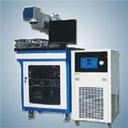 添彩电子设备有限公司供应厂家直销的激光打标机——内销激光打标机