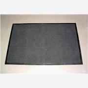 供应地垫|3M1000防滑地垫|防滑地垫价格|橡胶地垫| 安全防滑地垫