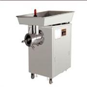 深度推荐:科辉特厨具公司提供规模最大的绞肉机