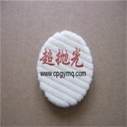 上等3M5730羊毛球_合格的3M5730羊毛球供应商当属超抛光羊毛球制品厂