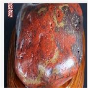 龙胜鸡血石:【荐】桂林市工致的桂林鸡血玉