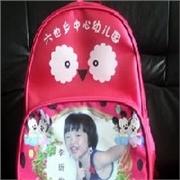 价位合理的幼儿园书包生产商是哪家:幼儿园书包代理商