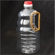 潍坊市报价合理的酱油瓶【供应】|酱油瓶价格