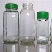 供应山东省最超值的蜂蜜瓶