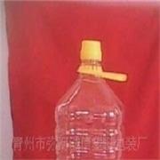 诚信塑料包装——最大的色拉油桶供应商