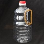 买优惠的酱油瓶,就到诚信塑料包装