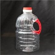 最便宜的塑料瓶生产厂家推荐