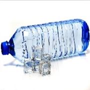 诚信塑料包装为您提供品牌最好的矿泉水瓶