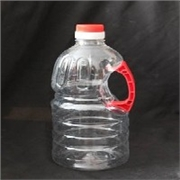 山东塑料瓶 潍坊市超值的塑料瓶供应