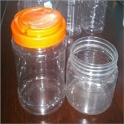 直筒瓶子价格,诚信塑料包装供应安全的直筒瓶子,热销潍坊市