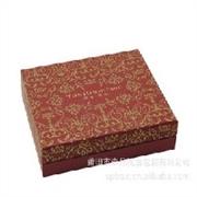 森品礼盒包装公司_最好的礼盒供应商_茶叶盒批发