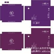 莆田礼盒——福建省热卖鞋盒推荐