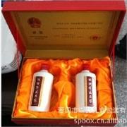 印刷厂家 超值的纸盒,森品礼盒包装公司提供