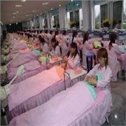 美容美发培训价位_济南市最优的美容美发培训机构