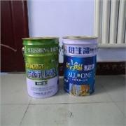 滨州乳胶漆方便桶,淄博市优惠的乳胶漆方便桶【供应】