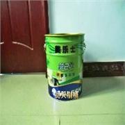 淄博市哪有销售品质好的油漆桶