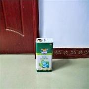 淄博市哪里能买到有品质的万能胶桶