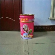 高天制桶厂供应好用的铁桶_滨州铁桶