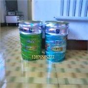 供应铁桶:淄博市超值的铁桶供应