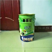 山东油漆桶 销量好的油漆桶市场价格
