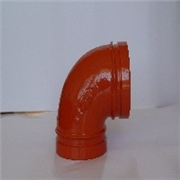 潍坊专业的供应25公斤弯头批售:生产阀门管件