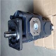 宏利液压——口碑好的山工ZL50F装载机转向泵提供商