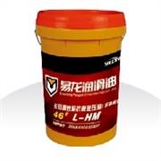 潍坊价位合理的挖掘机纯正液压油 中国挖掘机纯正液压油