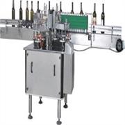 潍坊价格合理的葡萄酒贴标机批售 优质葡萄酒贴标机