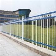 哪儿有卖最好的厦门栏杆