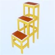 普通型三角凳 普通型三角凳价格 普通型三角凳生产厂家 河北普