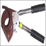 电缆剪刀  电缆剪刀生产厂家 电缆剪刀价格 河北电缆剪刀