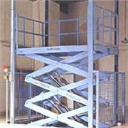 独特的升降货梯,最新升降货梯推荐