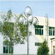 河南省物美价廉的庭院灯杆【供销】