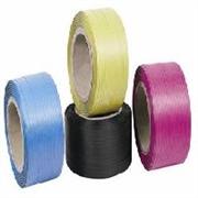 最优惠的PP打包带产自昆山申茂——便宜的PP打包带