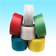 昆山柔性打包带,苏州市优质的柔性打包带报价