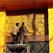 供应北京市最好的北京砂岩浮雕