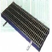 专业的钢格板:江苏省地区特价钢格板怎么样?